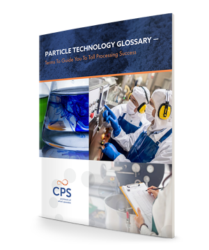 Glossary_of_Particle_Processing_Terms_Cover-Image