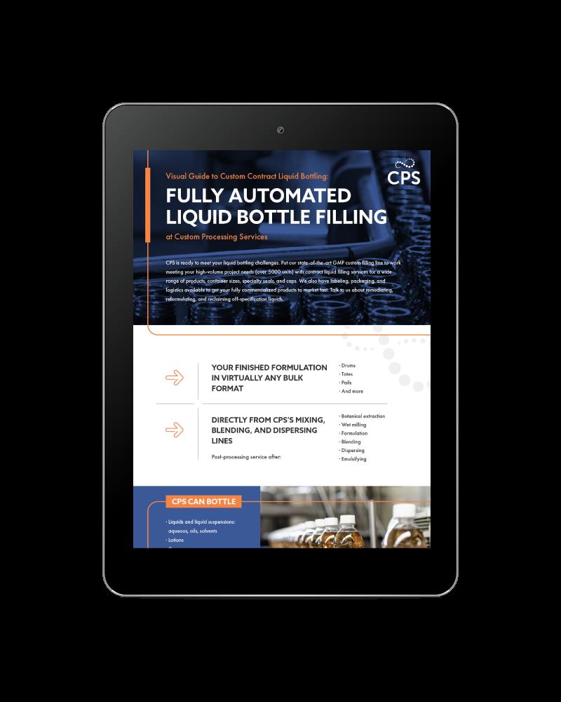 Liquid-Bottling-Services-Automated-iPad