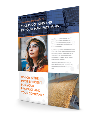 Toll_Processing_vs_In-House_Manufacturing_Cover-Image