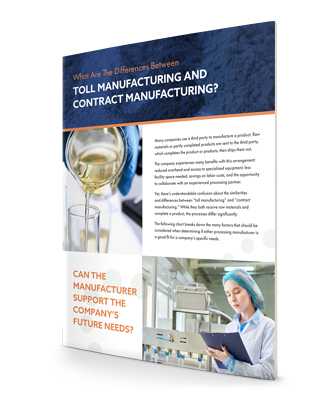 Toll_vs_Contract_Manufacturing_Cover-L