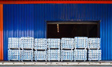 7 Factors You Need to Know About Shipping Materials for Toll Processing