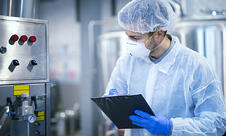 How Toll Processors Help Reduce Your Production Costs