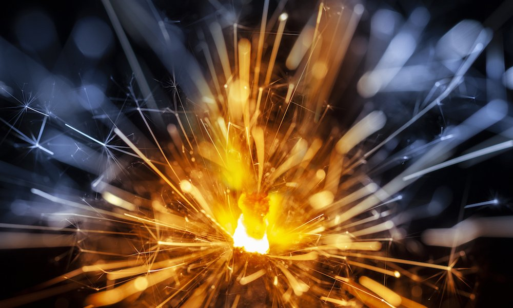 Information Is Key to Safely Mill, Dry, & Blend Combustibles