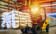 5 Raw Materials Factors That Impact Toll Processing Costs