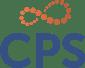 CPS-Logo-rgb-no-callout