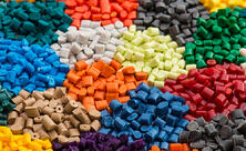 Toll Processing Spotlight Series: Polymers
