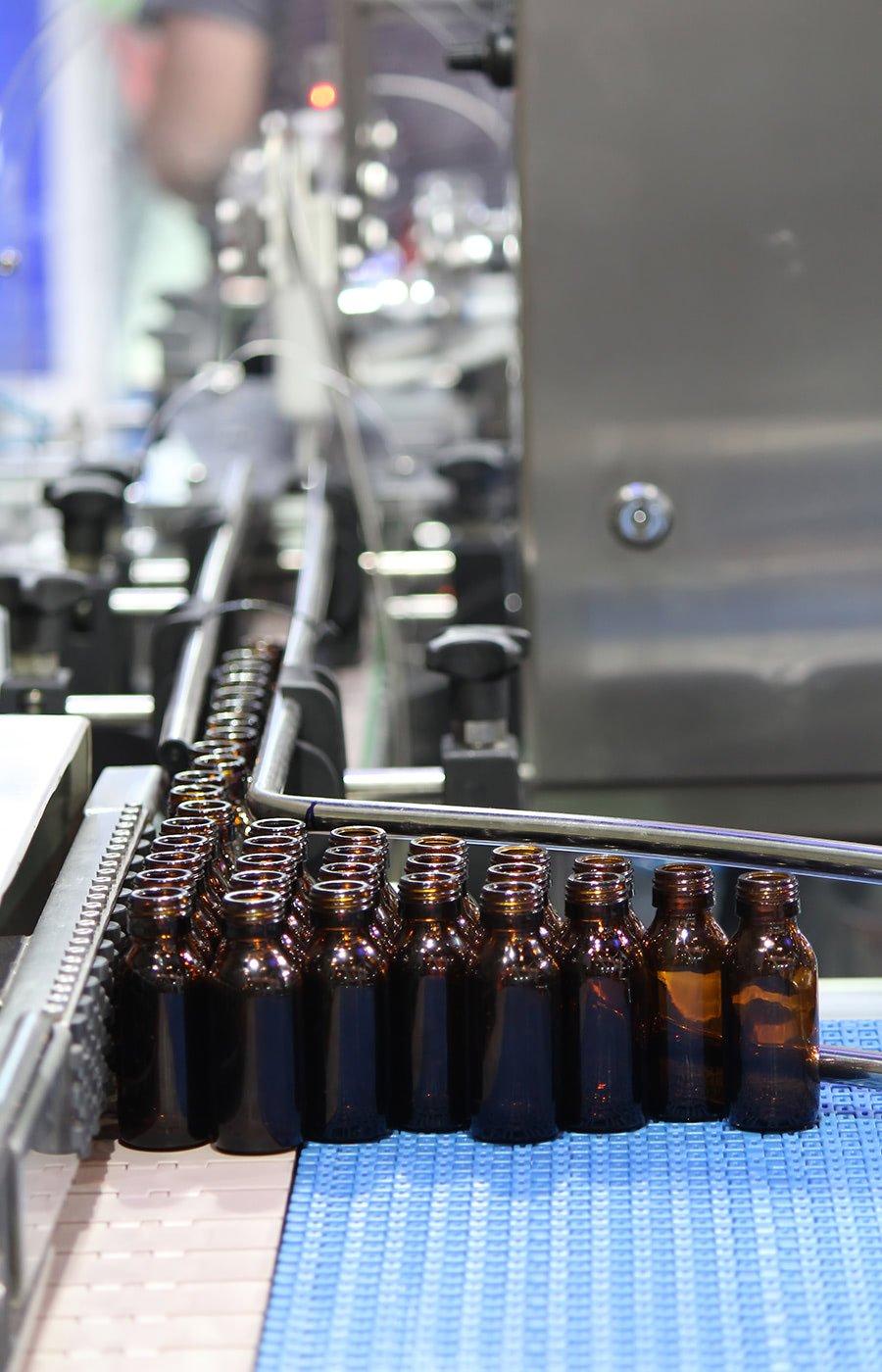 liquid_bottling-04_vertical